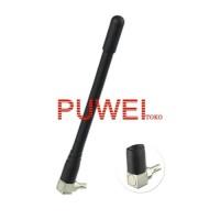 4G LTE Antena Antenna for Modem Huawei E3372 ec315 E3 EC3 series FC21