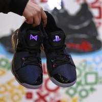 Sepatu nike Pg 2 PlayStation premium Quality
