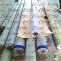 Flexi FRONTLITE 280gr / Banner/ bahan spanduk
