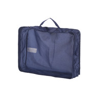 Miniso Official Minigo Foldable Clothes Storage Bag