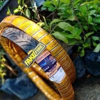 New Release Ban Drag Speed Master Sm24 Termurah Terbagus