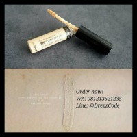 The Saem Color Perfection Tip Concealer - Brightener