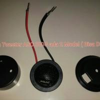 SPEAKER SPLIT HIGH END AVELINO ASC 600G aksesoris audio acc speaker
