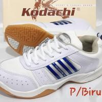 Sepatu olahraga badminton Kodachi AR