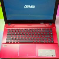 Laptop Asus X441B AMD A6-9220 Ram 4GB Hdd 1TB Win10
