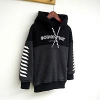 Sweater anak Laki Laki Hoodie Anak Laki Laki