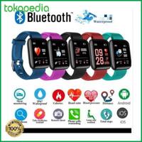 Smart Wristband Watch Get Latest Price Smartwatch Jam Tangan Apple