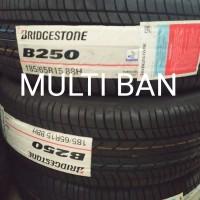 Ban Bridgestone 185/65 R15 B250