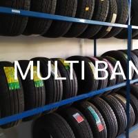 Ban Avanza Merk Bridgestone B250 ukuran 185/70 R14