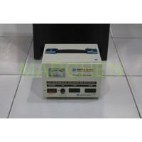 Stavol stavolt Stabilizer stabiliser Matsuyama 500W 500 VA AVR-L-0.5GS