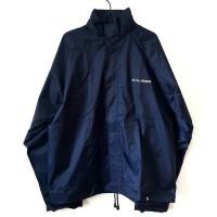 Jas Hujan Kalibre Raincoat art 970170 Banyak Warna