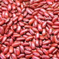 Kacang Merah . Natural Red Kidney Bean 1 Kg