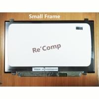 LCD LED LAPTOP ASUS A407 A405 A411U A411 X405 A407U A407M A407UA