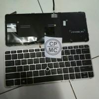 keyboard HP EliteBook 725 G3 725 G4 820 G3 820 G4 backlight