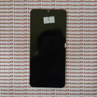 Lcd Oppo F9 F9 Pro Realme 2 pro Fullset Ori + Touchscreen Taskrin