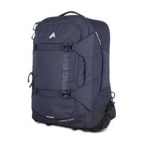 Tas Travel Eiger 910004997 002 Cyprus RV Trolley Backpack 40L Navy