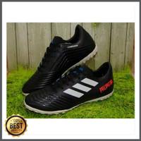 Sepatu Futsal Adidas Rumput Sintesis Turf Gerigi Sepatu Sport Murah