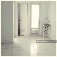 0291. Apartemen Gading Nias