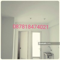 0295. apartemen gading nias