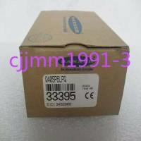 1PC NEW BANNER proximity switch Q40SP6LPQ