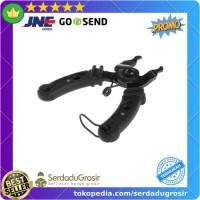 Bike Hand Tang Mini Aksesoris Reparasi Rantai Sepeda Gowes MTB BMX
