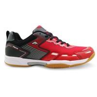 Sepatu Badminton FANS - HECTOR RB