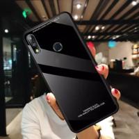 Asus Zenfone Max Pro M1 Premium Glass Case