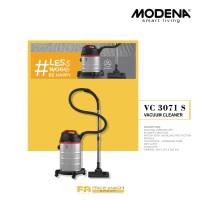 MODENA VC 3071 S - VACUUM CLEANER