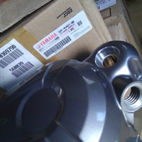 Bak Kopling Krengkes Crankcase Yamaha Jupiter Z1 1DY-E5421-00