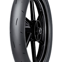 Ban FDR Sport MP 96 90/80-17 (Racing Compound)