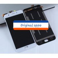 LCD OPPO F1S A1601 Fullshet Original