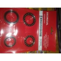Komstir Grand Supra Beat scoopy Vario 110 125 150 FI ESP LED
