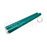 OPC Drum OEM Color Printer laserjet Canon IR 2800 / 3300, GPR-2/6