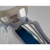 SILAHKAN DI ORDER Sepatu Bola - Soccer Adidas F50 X 99.1 White Bright