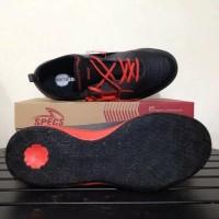 Sepatu futsal specs metasala musketeer toast signal 400736 original