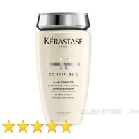 Shampoo KERASTASE DENSIFIQUE bain densite 250ml