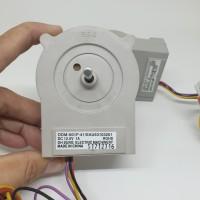 fan motor kulkas LG inverter EAU63103201 original