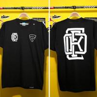 T-shirt kaos FRIDAY KILLER high quality