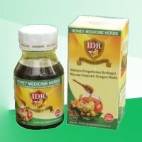 IDR Madu Herbal Cikupa