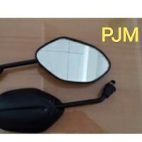 Kaca Spion Honda Beat Mini / Spion Motor, Vario, Scoopy, Spacy, DLL