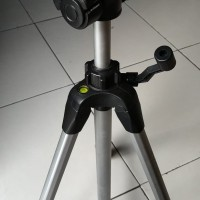TRIPOD EXCELL 283 PROMOSS