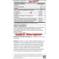 LIMITED BCAA XL AMINO ENERGY MHP 10 1 1 POWDER WPI WPC BUBUK 30 SERVI