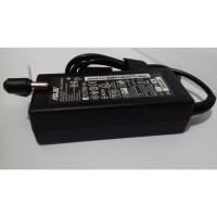 Charger Laptop Asus 19V-3.42A LEPAS