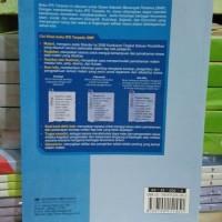 buku smap kelas 8 IPS TERPADU 2A SEMESTER 1 UNTUK KELAS VIII ( KTSP