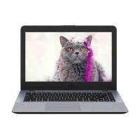 PROMO.... Laptop Asus X441U intel Corei3 6006/Ram 4gb/Hdd 500/Win10