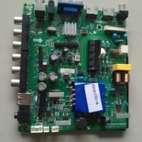 Mainboard Led TV Polytron 32 inch PLD32D7511