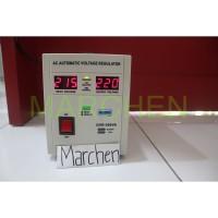 Stavol stavolt Stabilizer stabiliser AUGEN Germany 500W 500 VA