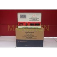 Stavol stavolt Stabilizer stabiliser 500W 500 VA Matsunaga SVC-500N