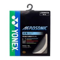 Senar Badminton Yonex Aerosonic JP Code Japan String