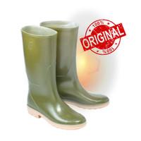 Sepatu Boot AP 9303